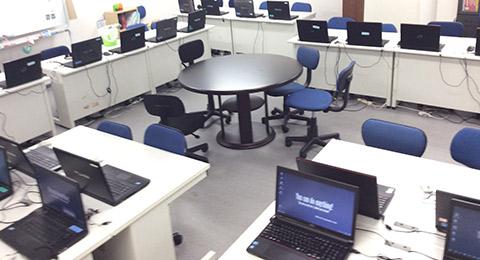 学習センターのご案内 単位制 通信制高校 松陰高等学校 千葉浦安学習センター