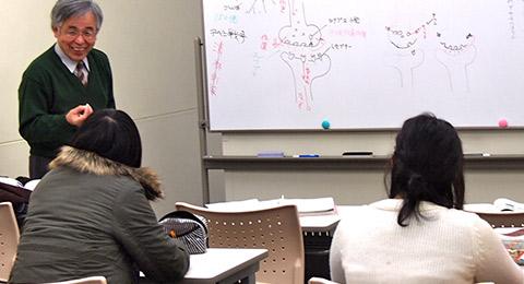 コース案内 単位制 通信制高校 松陰高等学校 千葉浦安学習センター